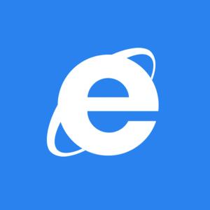 معرفی تگ های پرکابرد زبان HTML