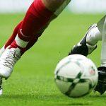 مقاله آماده معرفی ورزش فوتبال