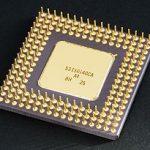 مقاله آماده پردازنده - واحد پردازش مرکزی