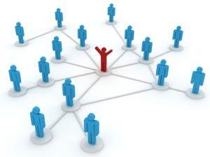 مقاله تقویت و توسعه مهارت ارتباطی در مدیران