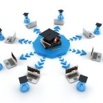 مقاله آماده تجارب آموزش الکترونیک در ایران و جهان