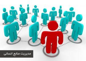 مقاله آماده توانمند سازی منابع انسانی