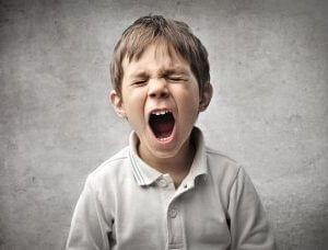 شیوه برخورد و آموزش به دانش آموزان با اختلالات رفتاری