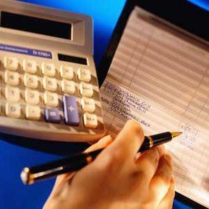 کارآموزی رشته حسابداری در اداره تربیت بدنی