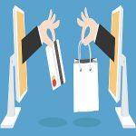 مقاله آماده امنیت و مبانی تجارت الکترونیک