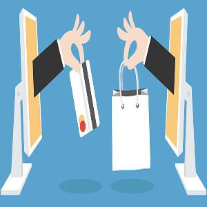 مقاله آماده امنیت و مبانی تجارت الکترونیک – مایکروسافت ورد
