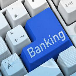 پایان نامه آماده بانکداری الکترونیک در قالب مایکروسافت ورد