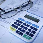 تاریخچه و چشم انداز حسابداری - مقاله آماده ورد