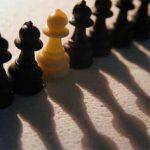 سیاست و رفتار سیاسی - مقاله آماده ورد