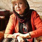 تحلیل و واکاوی شخصیت زن در آثار سیمین بهبهانی