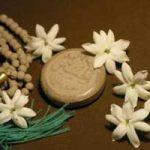 نقش نماز در تربیت خانواده و سلامتی جسمی و روانی