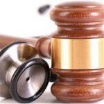 حقوق جزای پزشکی جرایم پزشکی و دارویی - مقاله آماده