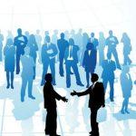 تاثیر ارتباطات سازمانی بر مدیریت بحران در شهرداری شهر اسفرین