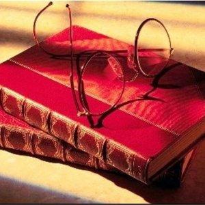 دانلود مقاله آماده نقد و بررسی ادیبان و ادبیات غرب