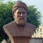 مقایسه دو کتاب تاریخ جهانگشای جوینی و ظفرنامه حمدالله مستوفی